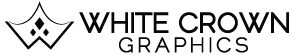 White Crown Graphics